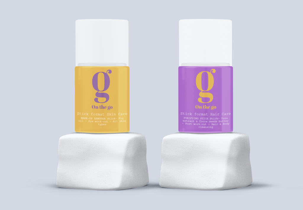 packaging on the go_2